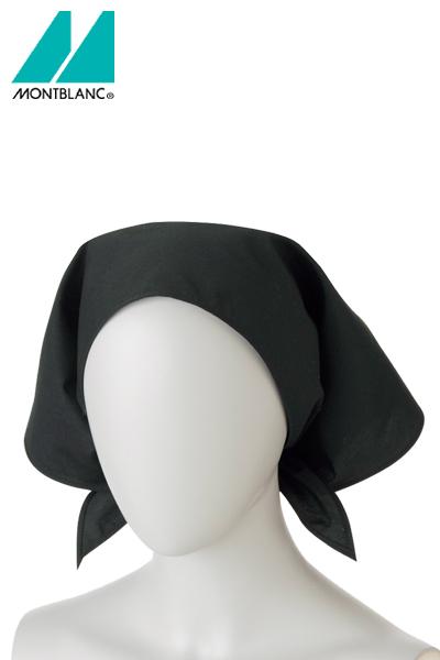 三角巾(男女兼用)