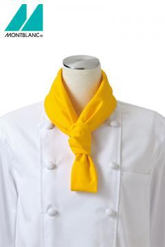 四角巾(男女兼用)