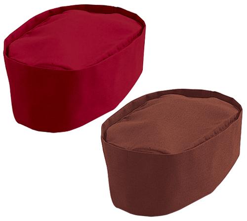 コックコート・フード・飲食店制服・ユニフォームの通販の【レストランデポ】和帽子