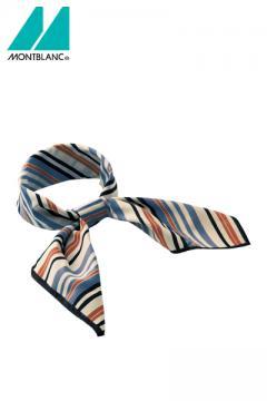 ループ付スカーフ
