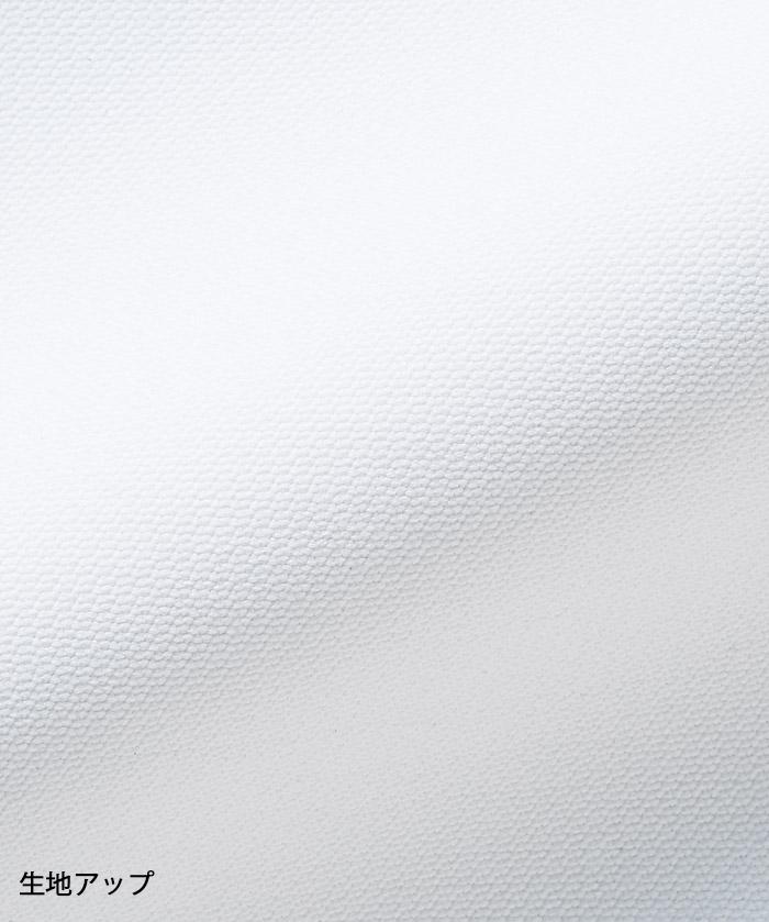 【asics】アシックス メンズノータックパンツ(両脇ゴム・透け防止)