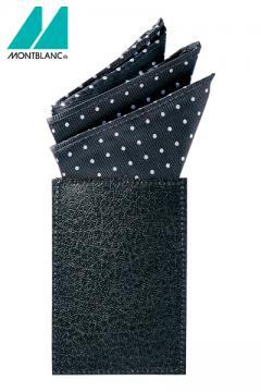 コックコート・フード・飲食店制服・ユニフォームの通販の【レストランデポ】ポケットチーフ(カードポケット付)男女兼用