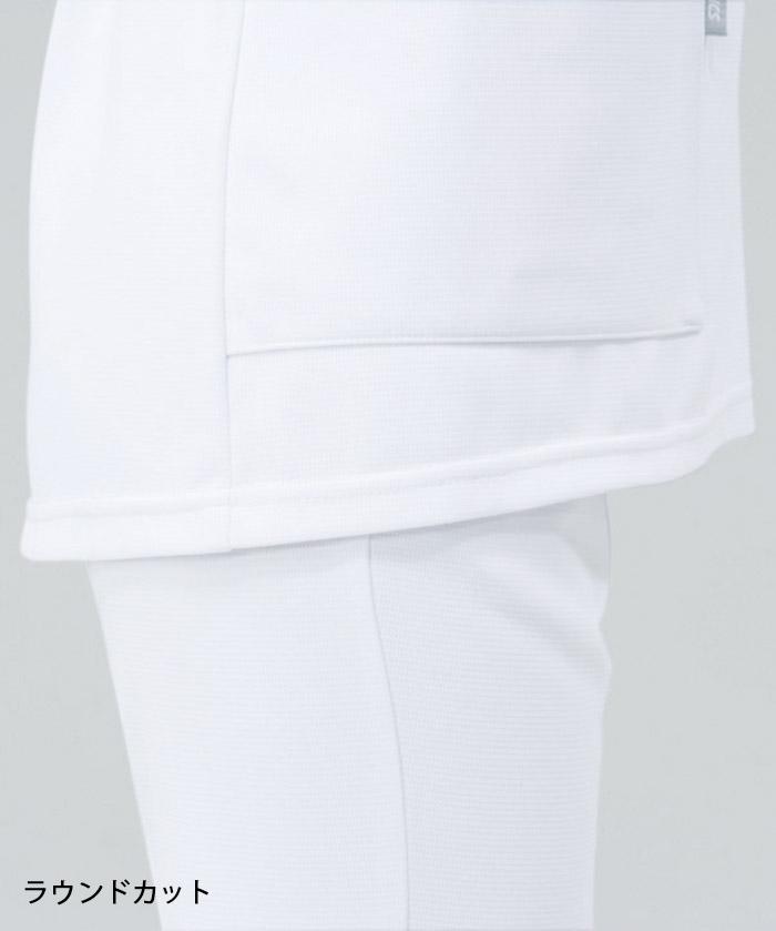 【asics】アシックス レディースケーシージャケット※来期廃番予定※