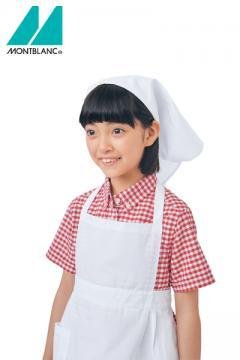 三角巾(10枚入り/男女兼用・抗菌O157対応)