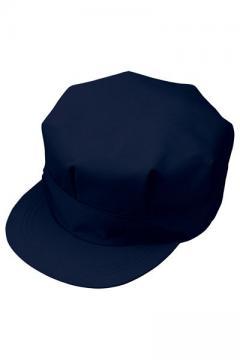 作業服の通販の【作業着デポ】帽子