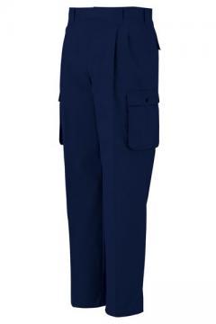 作業服・作業着用ユニフォームの通販の【作業着デポ】フィッシング
