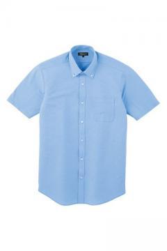 Z半袖シャツ
