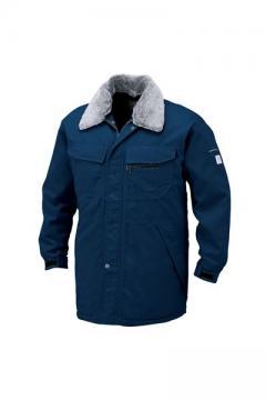 作業服の通販の【作業着デポ】コート