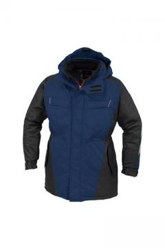 作業服の通販の【作業着デポ】防寒コート