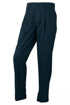 ユニフォームや制服・事務服・作業服・白衣通販の【ユニデポ】ツータックスラックス