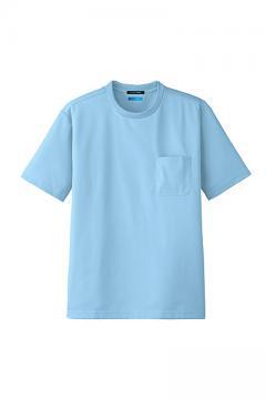 【全7色】マックスドライ半袖Tシャツ