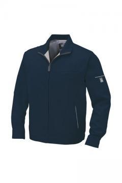 作業服の通販の【作業着デポ】エコジャケット