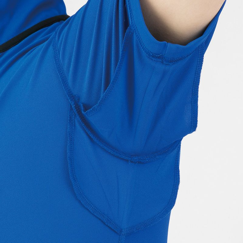 【GLADIATOR】軽量半袖ポロシャツ 男女兼用(ユニセックス)