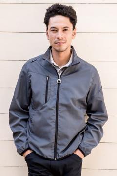 ユニフォームや制服・事務服・作業服・白衣通販の【ユニデポ】スマートジャケット