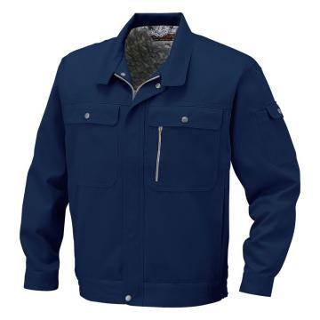 作業服の通販の【作業着デポ】ブルゾン