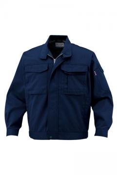 ユニフォームや制服・事務服・作業服・白衣通販の【ユニデポ】ブルゾン
