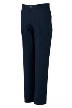 作業服・作業着用ユニフォームの通販の【作業着デポ】T-400ストレッチノータックスラックス