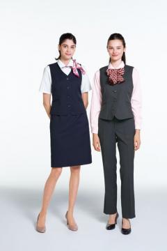 白衣や医療施設用ユニフォームの通販の【メディカルデポ】女子ベスト