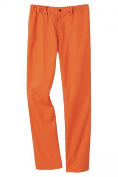 作業服・作業着用ユニフォームの通販の【作業着デポ】【全6色】ストレッチ総ゴム美脚パンツ