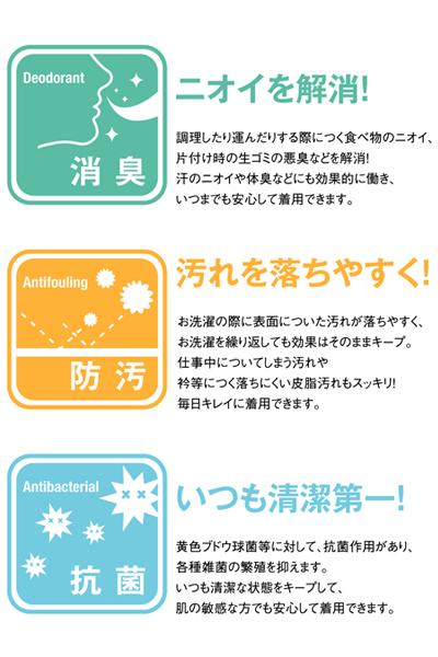 【全4色】ポロシャツ(パイピング付き・男女兼用)