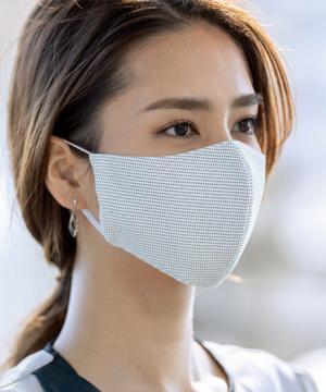 【Tio Tioプレミアム加工】制服美マスク(12枚入り)