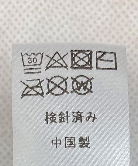 コンパクトポーチ(二つ折りタイプ)