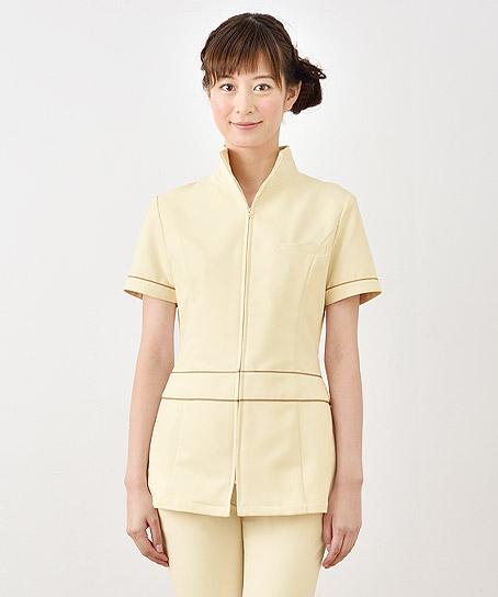 【3色】ジャケット 高機能素材