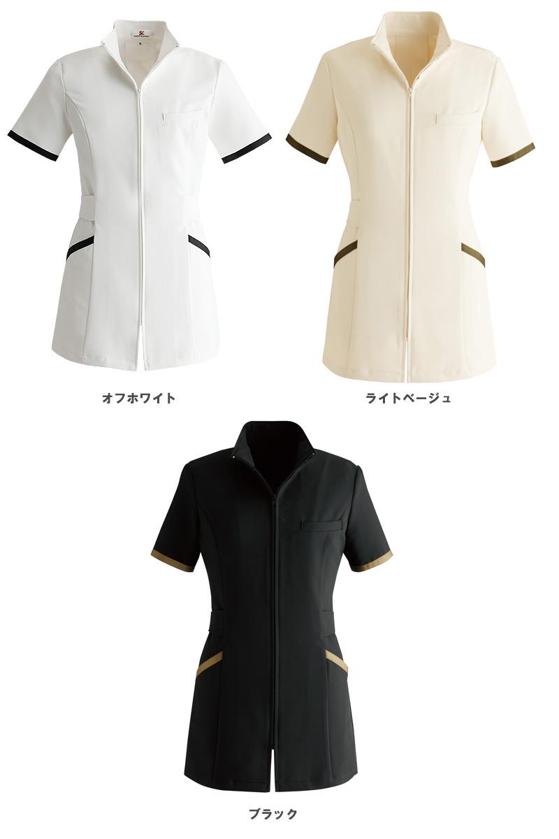 【3色】ジャケット(セオアルファストレッチ)