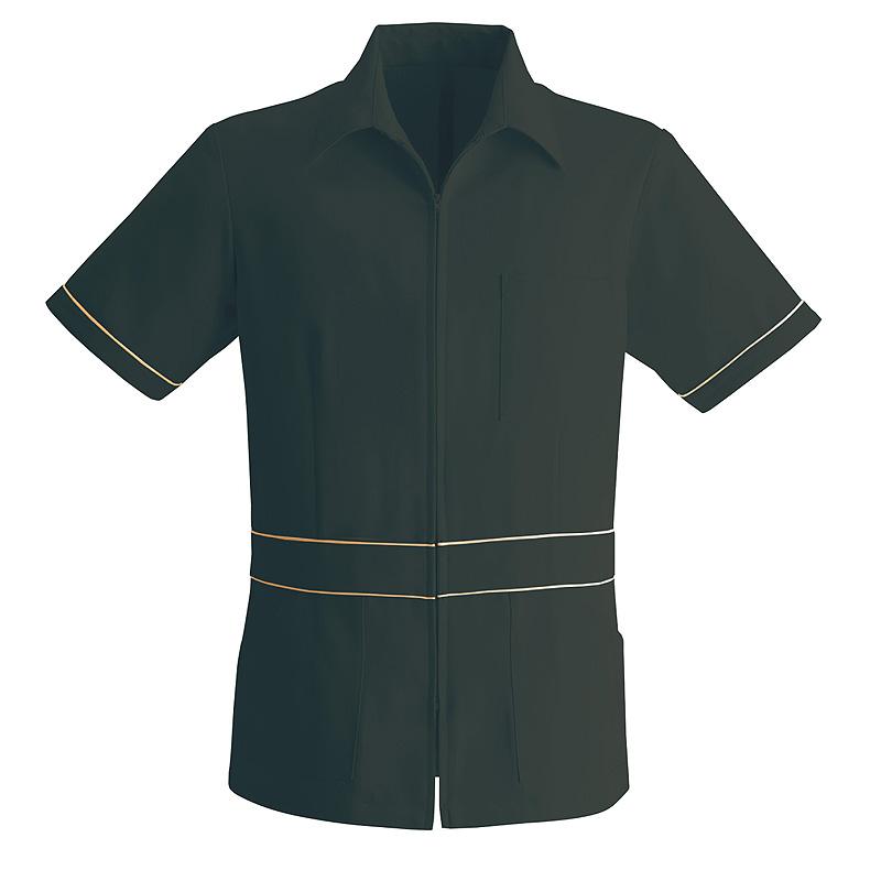 メンズジャケット(セオアルファストレッチ)