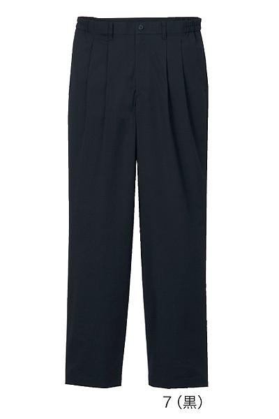 【全3色】男性用パンツ