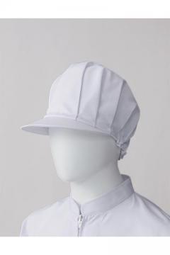 ユニフォームや制服・事務服・作業服・白衣通販の【ユニデポ】つば付き帽子