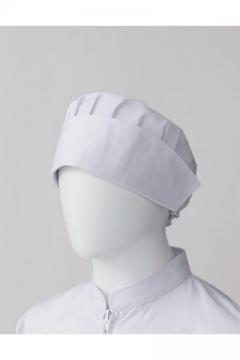 ユニフォームや制服・事務服・作業服・白衣通販の【ユニデポ】婦人帽
