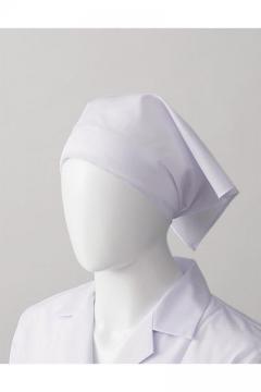 コックコート・フード・飲食店制服・ユニフォームの通販の【レストランデポ】ブロード三角巾