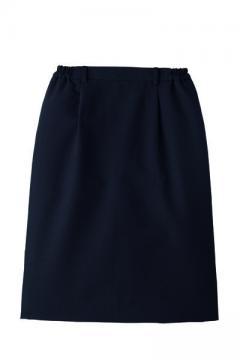 作業服の通販の【作業着デポ】スカート