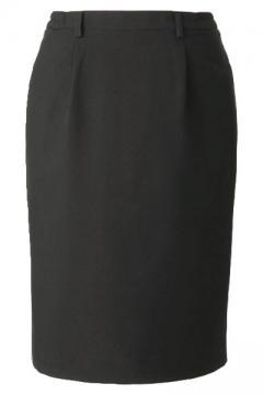 コックコート・フード・飲食店制服・ユニフォームの通販の【レストランデポ】スカート