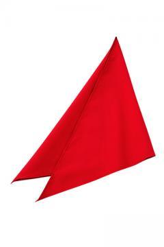 ユニフォームや制服・事務服・作業服・白衣通販の【ユニデポ】三角巾