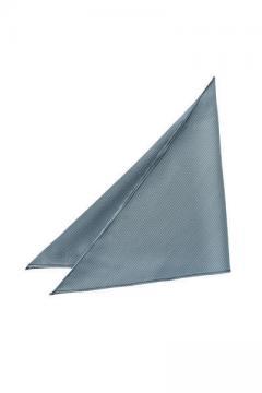 エステサロンやリラクゼーションサロン用ユニフォームの通販の【エステデポ】三角巾(千鳥格子)