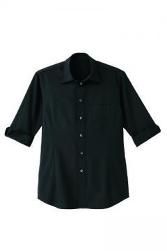 作業服・作業着用ユニフォームの通販の【作業着デポ】ショップコート