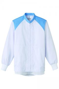 白衣や医療施設用ユニフォームの通販の【メディカルデポ】長袖