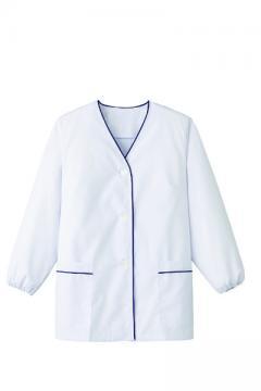 作業服の通販の【作業着デポ】白衣