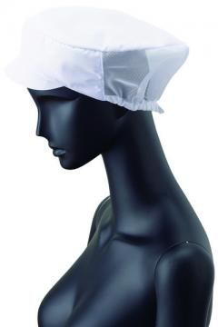 コックコート・フード・飲食店制服・ユニフォームの通販の【レストランデポ】メッシュ帽子