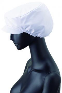 ユニフォームや制服・事務服・作業服・白衣通販の【ユニデポ】帽子