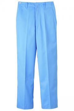 コックコート・フード・飲食店制服・ユニフォームの通販の【レストランデポ】男性用パンツ