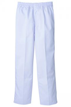 白衣や医療施設用ユニフォームの通販の【メディカルデポ】パンツ(男性用)