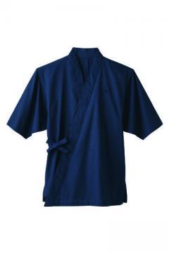 エステサロンやリラクゼーションサロン用ユニフォームの通販の【エステデポ】作務衣