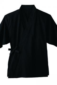 コックコート・フード・飲食店制服・ユニフォームの通販の【レストランデポ】作務衣