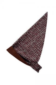 コックコート・フード・飲食店制服・ユニフォームの通販の【レストランデポ】バンダナ帽