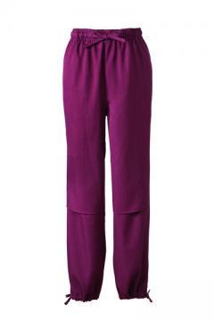 作業服の通販の【作業着デポ】男女兼用作務衣パンツ