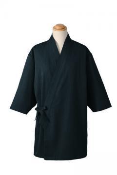 ユニフォームや制服・事務服・作業服・白衣通販の【ユニデポ】男女兼用作務衣