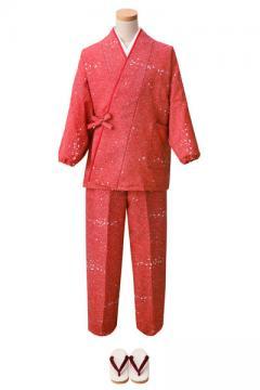 コックコート・フード・飲食店制服・ユニフォームの通販の【レストランデポ】上着